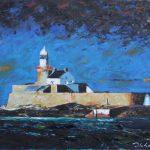 Michael Flaherty - Brandon Gallery